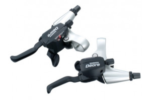SHIMANO ST-M530 DEORE 3x9