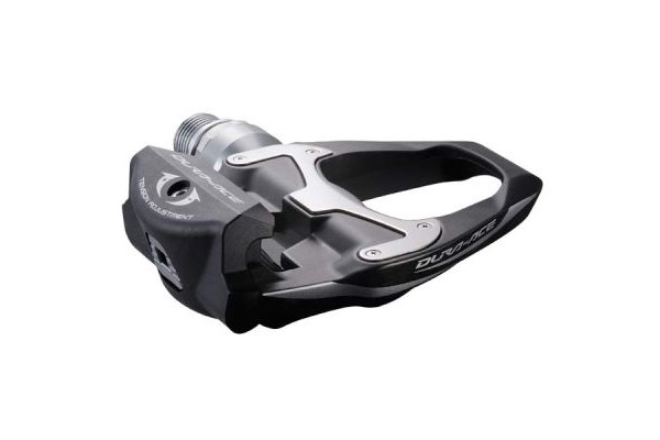 SHIMANO PD-9000 DURA-ACE Pedals