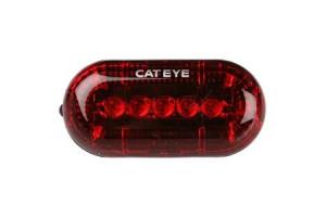CATEYE TL-LD150-R REAR LIGHT