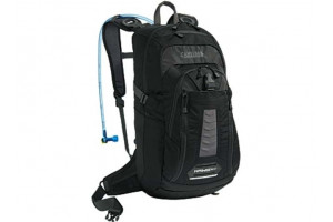 8a7a59ab98 CAMELBAK H.A.W.G. 20. Out of stock. ΣΑΚΙΔΙΑ ΠΛΑΤΗΣ