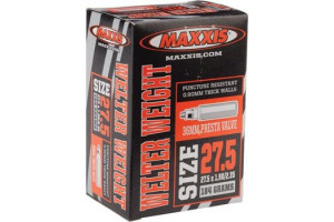 MAXXIS WELTER WEIGHT