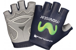 ENDURA MOVISTAR RACE MITT