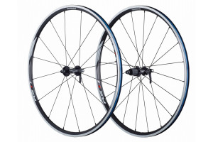 SHIMANO WH-RS11 Wheelset ( ΣΕΤ)