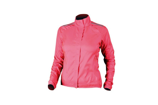 ENDURA PAKAJAK WOMEN'S JACKET