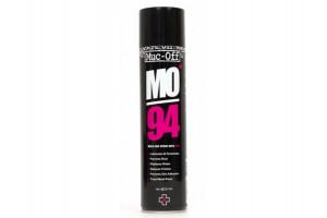 MUC-OFF MO 94