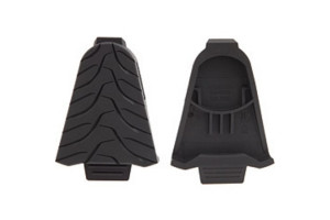 SHIMANO CLEAT COVER