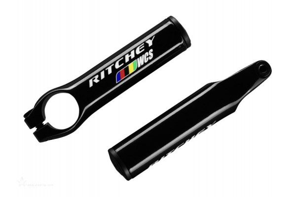 RITCHEY WCS BAR ENDS