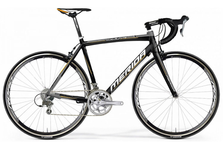MERIDA RACE LITE 901 (S-M)