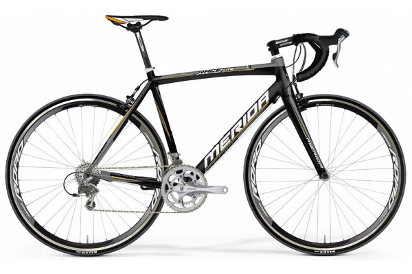 MERIDA RACE LITE 901