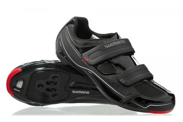 SHIMANO SH-R065L