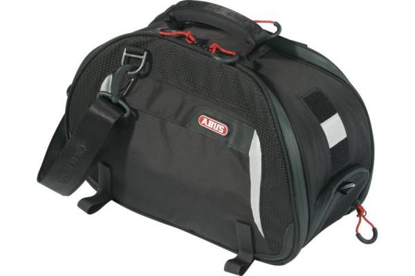 ABUS ONYX ST 650 Rackpack