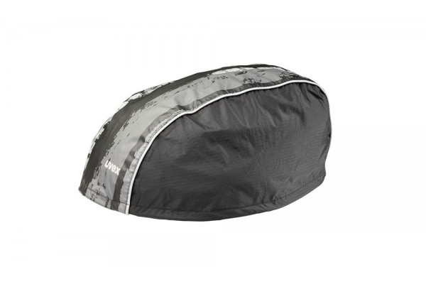 UVEX RAIN CAP BIKE