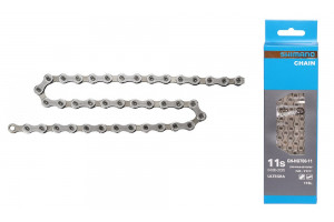 SHIMANO CN-HG700 HGX 11sp Chain