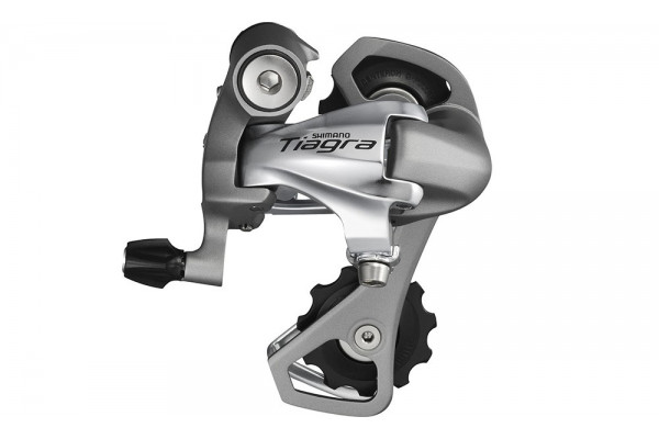 Shimano Tiagra RD-4601-SS Rear Derailleur 10-speed short