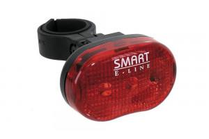 SMART TAIL REAR LIGHT