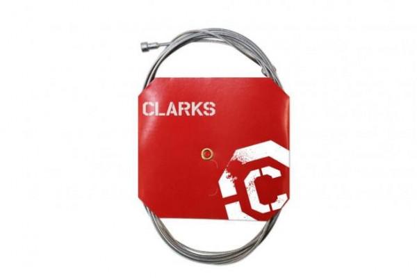 Συρματόσχοινο φρένων Clarks