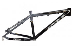 SCOTT SCALE 40 FRAME