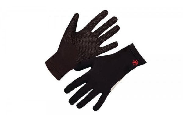 Endura Gripper Fleece Glove