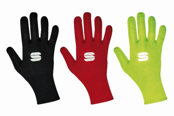 Sportful Impronta Glove
