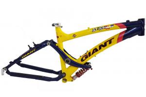 GIANT ATX F/S Frame M