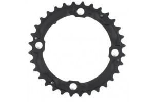 Shimano FC-M760 chainrings 32T
