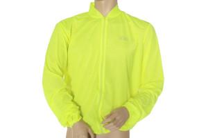 PRO Rainshell Jacket