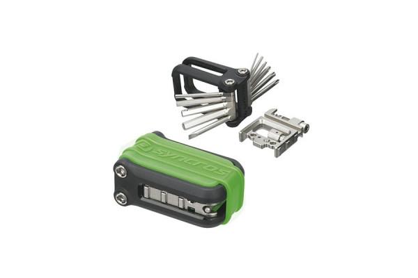 Syncros Matchbox 16 Multi-Tool
