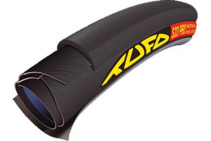 TUFO S33 PRO TUBULAR (21 or 24mm)