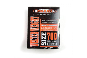 Maxxis 700x18/25 F/V Welter Weight
