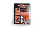 Maxxis 700x18/25 F/V 80mm Welter Weight