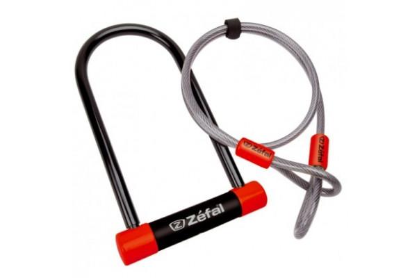 ZEFAL K-TRAZ U13 CABLE
