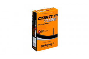 CONTINENTAL TUBE RACE 28 (S42 or S60 or S80)