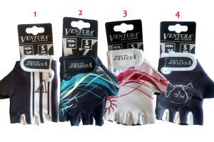 VENTURA kids gloves ... 08e5e670d29