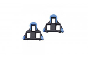SHIMANO SPD SL CLEAT SET SM-SH12