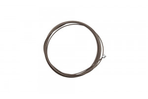 SHIMANO DURA-ACE SHIFT INNER CABLE 2100mm
