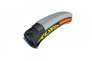 TUFO HI-COMPOSITE CARBON TUBULAR 23mm
