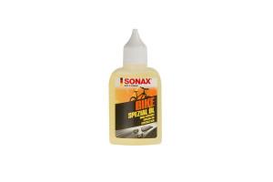 SONAX OIL-SPECIAL OIL