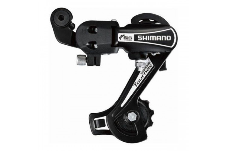 SHIMANO TOURNEY RD-TY21-A 6SP