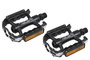 FORCE 670395 MTB PEDALS ALLOY