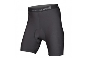 ENDURA WICKING MESH UNDERSHORTS
