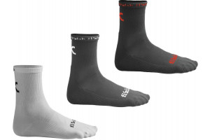 FIZIK CYCLING SOCKS SUMMER