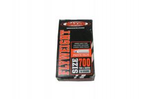 MAXXIS FLYWEIGHT 700x18/25