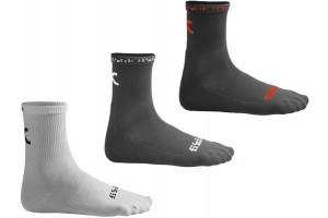 FIZIK CYCLING SOCKS WINTER