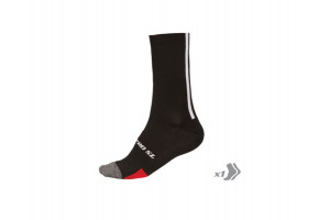ENDURA FS260-PRO SL WINTER SOCK