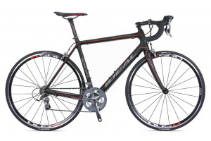 IDEAL STAGE COMP TIAGRA