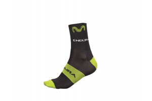 ENDURA MOVISTAR SOCK