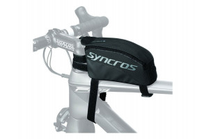 SYNCROS FRAME NUTRITION FRAME BAG