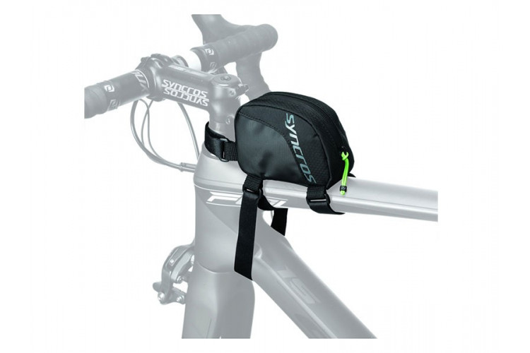 SYNCROS FRAME DIGITAL FRAME BAG
