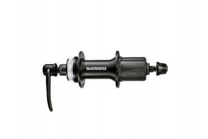 SHIMANO FH-TX505 REAR 8/9/10 SPEED