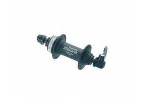SHIMANO DEORE HB-M535 FRONT
